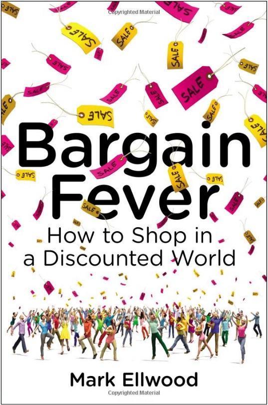 bargainfever