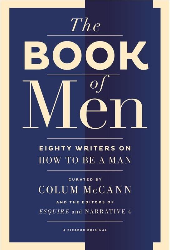 bookofman