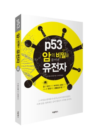p53입체_웹